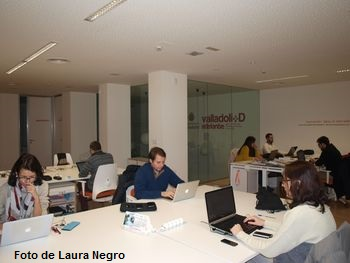 Innolid Cowork