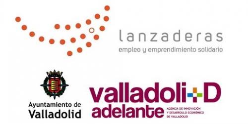 Valladolid contar con tres lanzaderas para ayudar a for Oficinas de empleo valladolid